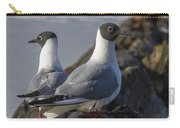 Bonaparts Gull's Carry-all Pouch