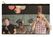 Bonerama 2013 Carry-all Pouch