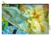 Bonnet Dream Carry-all Pouch