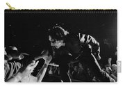 Bono 051 Carry-all Pouch