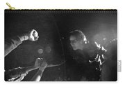 Bono 053 Carry-all Pouch