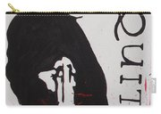 Boondock Saints Panel One Carry-all Pouch