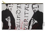 Boondock Saints Whole Carry-all Pouch