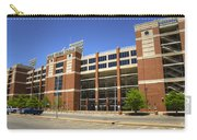Boone Pickens Carry-all Pouch
