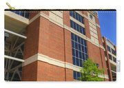 Boone Pickens Stadium Carry-all Pouch