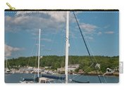 Boothbay Harbor 1390 Carry-all Pouch