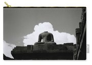 Borobudur Surreal Carry-all Pouch