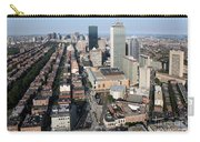 Boston Back Bay Carry-all Pouch