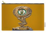 Boston Celtics Carry-all Pouch