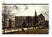 Boston College Carry-all Pouch