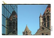 Boston Unity Reflected 2853 Carry-all Pouch