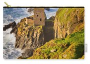 Botallack Carry-all Pouch