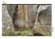 Boulders By The River 2 Carry-all Pouch