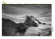 Bow Fiddle Rock 1 Carry-all Pouch by Dave Bowman