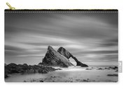 Bow Fiddle Rock 2 Carry-all Pouch by Dave Bowman