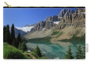 Bow Lake 2 Carry-all Pouch