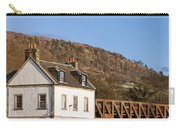 Bowling Harbour House Carry-all Pouch