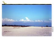 Bowman's Beach Carry-all Pouch