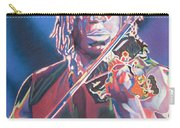 Boyd Tinsley Colorful Full Band Series Carry-all Pouch