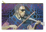 Boyd Tinsley Pop-op Series Carry-all Pouch by Joshua Morton