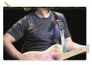 Brad Paisley Carry-all Pouch