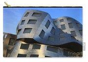 Brain Institute Building Las Vegas Carry-all Pouch