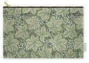 Bramble Design 1879 Carry-all Pouch