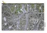 Branches 1 Carry-all Pouch