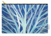 Branches By Jrr Carry-all Pouch