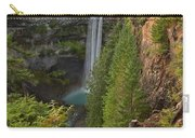 Brandywine Falls Plunge Carry-all Pouch