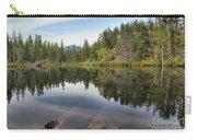 Brandywine Swim Lake Carry-all Pouch