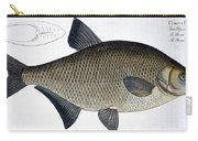 Bream Carry-all Pouch