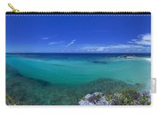 Breezy View Carry-all Pouch