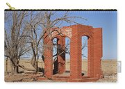 Brick Entry 2 Carry-all Pouch