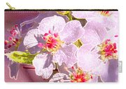 Bridal Bouquet By Jrr Carry-all Pouch