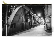 Bridge Arches Carry-all Pouch