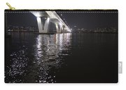 Bridge Korea Carry-all Pouch