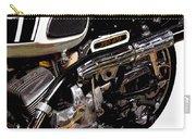 Bridgestone 1969 Carry-all Pouch