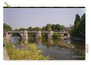 Bridgnorth Bridge Carry-all Pouch