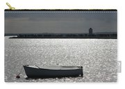 Brightlingsea Essex Uk Carry-all Pouch