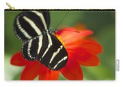 Brilliance Of Color 2047 2 Carry-all Pouch