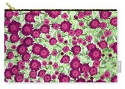 Brilliant Bunch - Photopower 1731 Carry-all Pouch