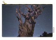 Bristlecone Ballet Carry-all Pouch