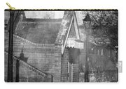 Bristol Docks Station Carry-all Pouch
