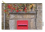British Post Carry-all Pouch
