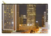 Broadway St Louis Carry-all Pouch