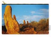 Broken Hill 2 Carry-all Pouch