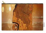 Broken Hill 3 Carry-all Pouch