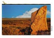 Broken Hill 4 Carry-all Pouch