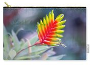 Bromeliad Symphony  Carry-all Pouch